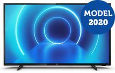"Televizor LED Philips 177 cm (70"") 70PUS7505/12, Ultra HD 4K, Smart TV, WiFi, CI+"