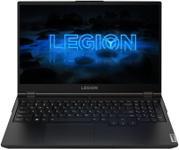 "Laptop Gaming Lenovo Legion 5 (Procesor Intel® Core™ i7-10750H (12M Cache, up to 5.00 GHz), Comet Lake, 15.6"" FHD, 16GB, 512GB SSD, nVidia GeForce GTX 1650 @4GB, Negru)"