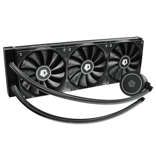 Cooler CPU ID-Cooling Frostflow X 360