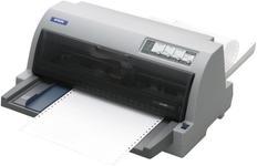Imprimanta Matriciala Epson LQ-690