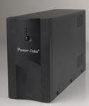 UPS Gembird PC-1202AP