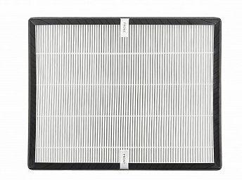 Filtru purificator aer Heinner FILTER-M230
