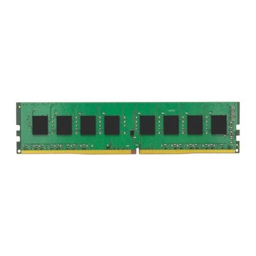 Memorie Kingston ValueRAM 32GB DDR4 2666MHz CL19 1.2v