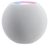 Boxa Inteligenta Apple HomePod Mini (Alb)