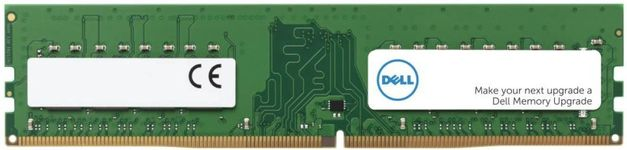 Memorie Server Dell AA101752, DDR4, 1x8GB, 2666MHz, UDIMM