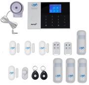 Sisteme de Alarma si Accesorii