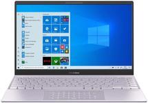 "Ultrabook Asus ZenBook UX325EA-EG031T (Procesor Intel® Core™ i5-1135G7 (8M Cache, up to 4.20 GHz), Tiger Lake, 13.3"" FHD, 16GB, 512GB SSD, Intel® Iris® Xe Graphics, Win10 Home, Argintiu)"