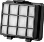 Set filtre Heinner FILTER-M700WG