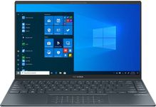 "Ultrabook Asus ZenBook UX425EA-BM048 (Procesor Intel® Core™ i5-1135G7 (8M Cache, up to 4.20 GHz), Tiger Lake, 14"" FHD, 8GB, 512GB SSD, Intel® Iris® Xe Graphics, Gri)"
