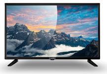 Televizor LED Allview 32ATC5000-H/2, HD Ready, CI+
