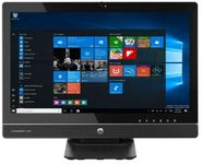 "All-in-One Refurbished HP ProOne 800 G1 (Procesor Intel Core i5 4570S (6M Cache, up to 3.6 GHz), Display 23"", 8GB DDR3, 500 GB HDD SATA, Intel® HD Graphics, Win 10 Pro,  3 Ani Garantie)"