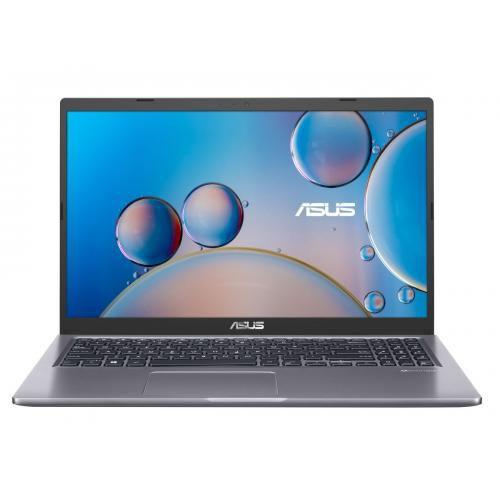Laptop Asus VivoBook X515MA-BR062 (Procesor Intel® Celeron® N4020 (4M Cache, up to 2.80 GHz), Gemini Lake, 15.6inch HD, 4GB, 256GB, Intel® UHD Graphics 600, FGP, Gri)