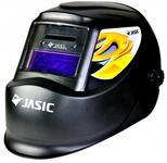 Masca de sudura cu cristale lichide Jasic DINO 11 (Negru)