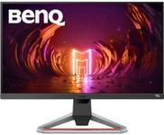"Monitor Gaming IPS LED BenQ 27"" EX2710, Full HD (1920 x 1080), HDMI DisplayPort, Boxe, 144 Hz, 1 ms (Negru)"