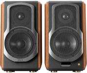 Boxe Edifier S1000MKII, 2.0, 120W, bluetooth, telecomanda wireless (Maro)