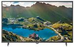 "Fotografie Televizor LED Orion 109 cm (43"") 43SA19FHD, Full HD, Smart TV, Android, CI"