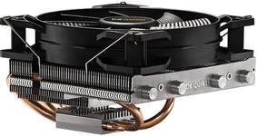 Cooler CPU be quiet! Shadow Rock LP, 120 mm