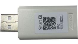Modul Wi-fi pentru aparatele de aer conditionat LDK Aeolus
