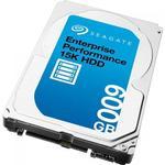 "HDD Server Seagate Enterprise Performance 600GB, SAS, 2.5"""
