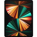 "Tableta iPad Pro (2021), Procesor Apple M1 Octa-core 3.2GHz, Ecran Lquid Retina XDR 12.9"", 8GB RAM, 256GB Flash, 12+10 MP, Wi-Fi, 5G, Bluetooth (Silver)"