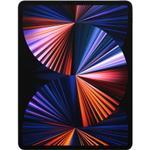 "Tableta iPad Pro (2021), Procesor Apple M1 Octa-core 3.2GHz, Ecran Lquid Retina XDR 12.9"", 16GB RAM, 2TB Flash, 12+10 MP, Wi-Fi, 5G, Bluetooth (Space Grey)"