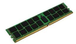 Memorie Server Kingston KSM26RD8L/16MEI ECC REG, 16GB, DDR4, 2666MHz, CL-19