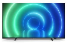 "Televizor LED Philips 165 cm (65"") 65PUS7506/12, Ultra HD 4K, Smart TV, WiFi, CI+"