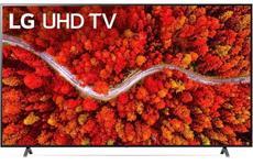 """Televizor LED LG 190 cm (75"""") 75UP80003LR, Ultra HD 4K, Smart TV, WiFi, CI+"""