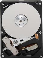 Hdd Desktop Toshiba Dt01aba100v  1tb  Sata Iii 600