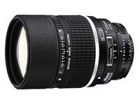 Obiectiv NIKON 135mm f/2D AF