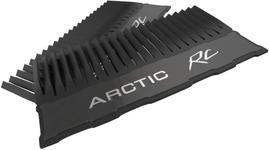 Cooler RAM Arctic Cooling Arctic RC