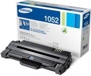 Toner Samsung MLT-D1052S (Negru)
