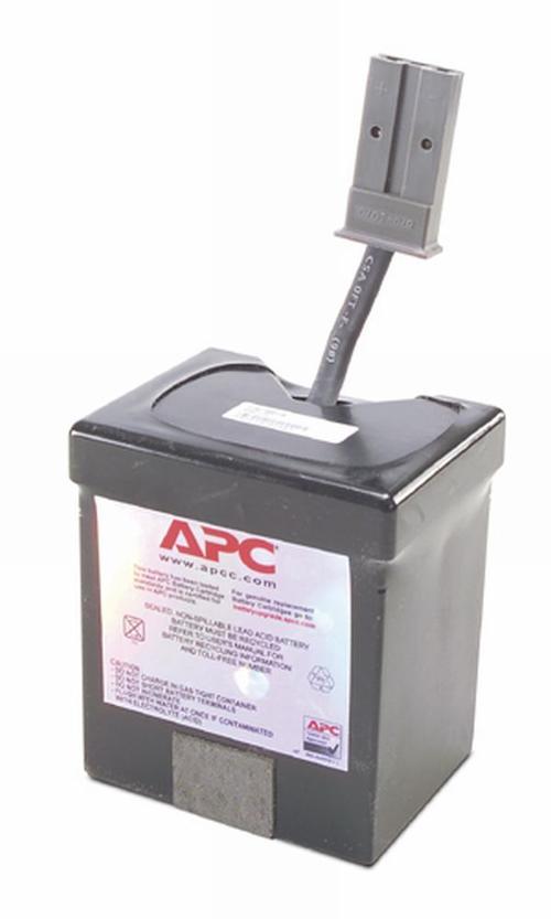 Baterie de rezerva APC tip cartus #29