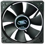Ventilator Deepcool XFan 120