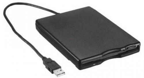 FDD Gembird FLD-USB