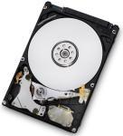 HDD Laptop Hitachi Travelstar 7K1000, 1TB, 7200rpm, 32MB, SATA III, 3 ani garantie