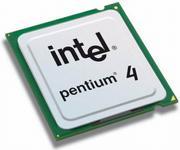 Procesor Intel Pentium 4 521 Tray