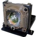 Lampa de rezerva BenQ pt PB8250/8260