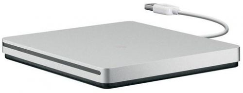 Unitate Optica Apple MacBook Air SuperDrive imagine evomag.ro 2021