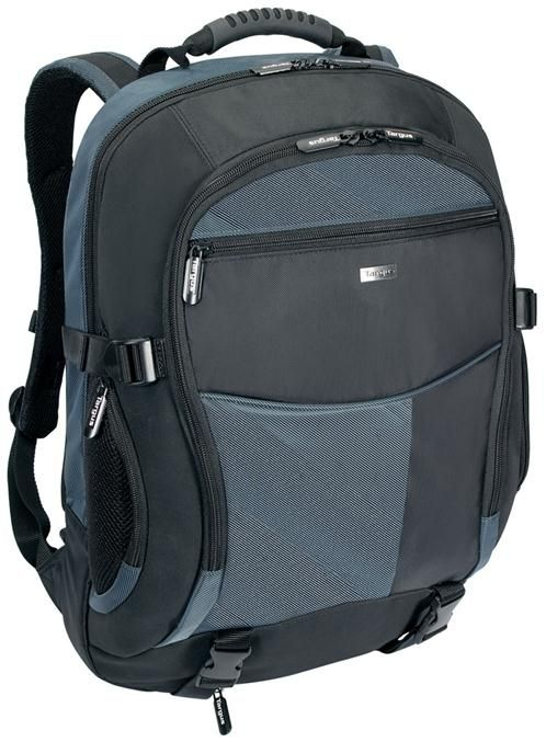 Rucsac Laptop Targus Backpac XL 17inch
