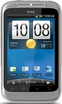 "Telefon Mobil HTC Wildfire S, 600 MHz, Android 2.3, TFT capacitive touchscreen 3.2"", 5MP, 512MB (Argintiu)"