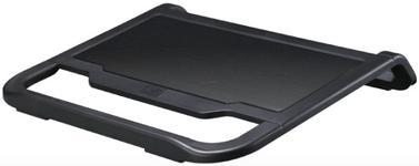 Cooler Laptop Deepcool N200