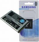 Acumulator Samsung AB463651BU, Li-Ion, 960 mAh