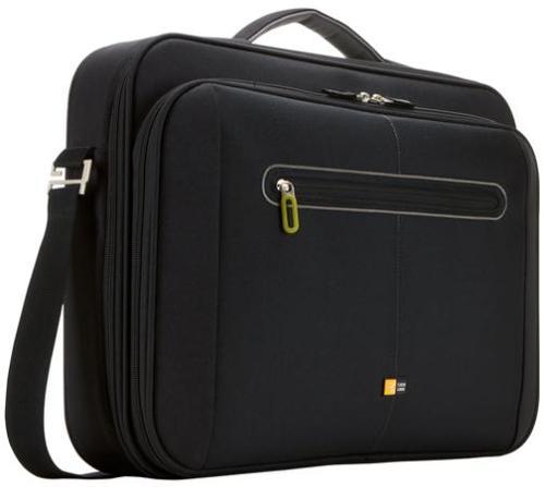Geanta Laptop Case Logic PNC218 18 (Neagra) title=Geanta Laptop Case Logic PNC218 18 (Neagra)