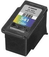 Cartus cerneala Canon CL-541 (Color) poza 2021