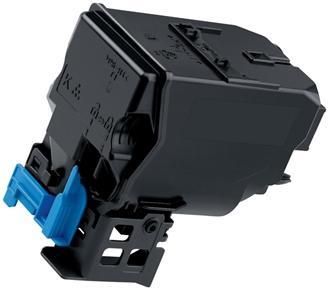 Toner Epson C13S050593 (Negru - de mare capacitate)
