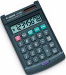 Calculator de birou Canon LS-39E