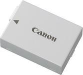 Acumulator Canon Foto LP-E8 Li-ion