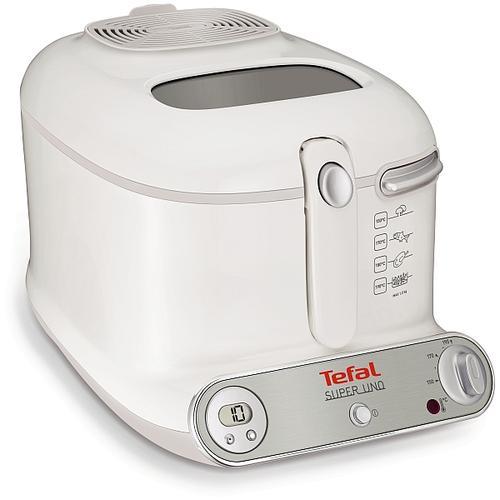 Friteuza Tefal FR3021 Super Uno, 1800W