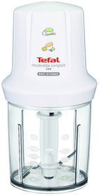 show?image=1411733861Tocator+Tefal+Moulinette+MB3001%2C+270W+1.jpg&articleId=762285&width=142&height=142